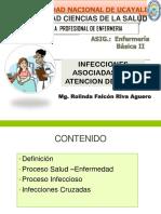 Infeciones asociadasa la atención de salud 2018.pptx