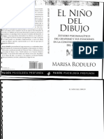 El-Nino-Del-Dibujo-Marisa-Rodulfo.pdf