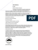 DISEÑO POR RESILIENCIA.docx