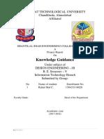 knowledge guidanceeee.pdf