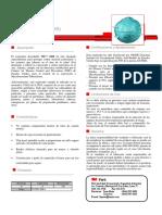 RESPIRADOR-DE-SALUD-1860-3M (2).pdf