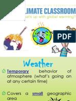 Climate Change NOTES.pdf