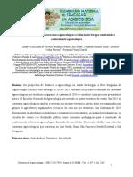Oliveira e al. (2016) RESEA em movimento - as caravanas agroecológicas e culturais de Sergipe construindo o conhecimento agroecológico.pdf