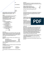 MAS-1-Standard-Costing.docx