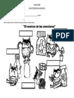 Guia El mostruo de las emociones.docx