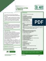 CURSO PECAL.pdf