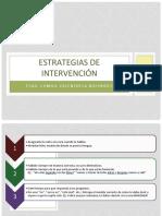 2 Estretegias desarrollo de la comunicación reducido.pdf