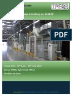 HVAC Systems Design & Drafting per ASHRAE.pdf