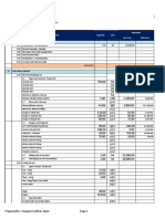 01.28.19 BOM - BOQ 4TH FLOOR EMAPTA  OFFICE FITOUT- EE, MECH, PLUM & STRUCTURED CABLING (1).xlsx
