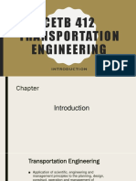 CETB 412 -  Introduction.pdf