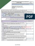 INS 694 QUANTA SL21R1 41.pdf