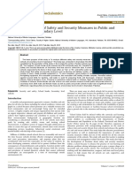 comparative-analysis-of-safety-and-security-measures-in-public-and-private-schools-at-secondary-level-2471-8726-1000169.pdf