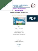 ENSAYO_DE_CORTE_DIRECTO[1].docx