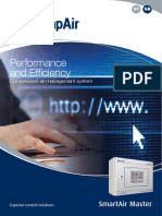 SmartAir_Brochure.pdf