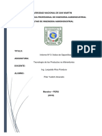 SAPONIFICACION.pdf