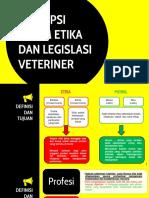 etika slide 2-6 kiah.pptx