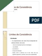 Limites de Consistencia_materiais.docx