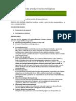 S1 CONTROL.pdf