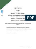 20190723081853_TK4-W10-S15-R2 TEAM 7.docx