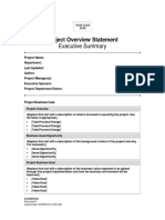 Project Overview Statement.docx