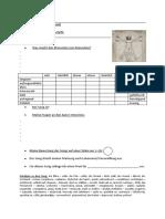 AB_1-8.pdf