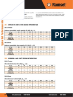 Ramset-Specifiers-Anchoring-Resource-Book-ANZ-typical-bolt-performance.pdf