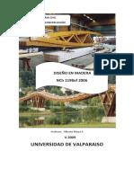 Libro Madera 2009.pdf