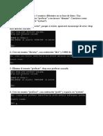 ALEJANDRO MARTÍNEZ - Ejercicios Seguridad y acceso a Oracle.pdf