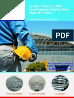 Katalog TSI Baja Ringan