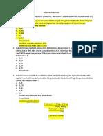 UKAI PREPARATION.docx