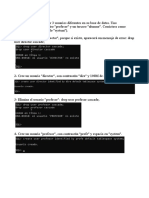 ALEJANDRO MARTÍNEZ - Ejercicios Seguridad y acceso a Oracle.odt