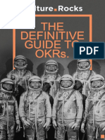 BOOK The-Definitive-Guide-to-OKRs.pdf