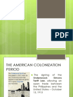 SYNTHESIZED AMERICAN, JAPANESE AND 3RD REPUBLIC PPT.pptx
