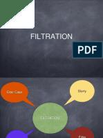 Presentation-2.pptx