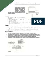 Filtration.pdf
