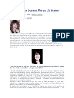 3-Entrevista a Susana Kuras de Mauer.docx