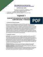 Curso Completo de Proyectos.docx