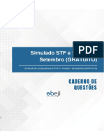 EBEJI-simulado-jurisprudencia-7-set-caderno-de-questoes.pdf