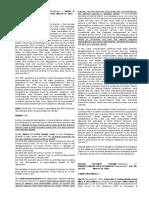 REPUBLIC vs TAMPUS TO KALAW vs FERNANDEZ.docx