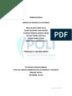 TRABAJO DE DESARROLLO SOSTENIBLE TERCERA ENTREGA (3) (1).docx