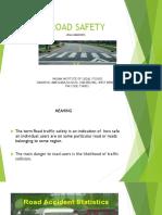 road safety.pptx
