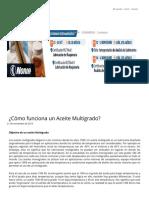 ¿Cómo funciona un Aceite Multigrado_ _ Noria Latín América.pdf