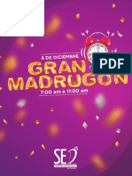 Catalogo_Madrugón.pdf