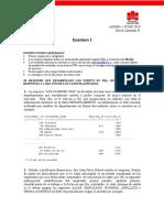 Examen I.pdf