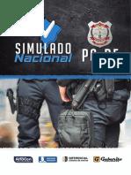 AlfaCon-simulados-nacionais-simulado-nacional-pcdf-prova-comentada.pdf