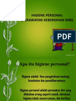 PPT REVISI 2.pptx