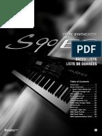 s90es_en2.pdf