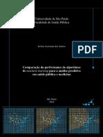 HellenGeremiasdosSantos_DR_ORIGINAL.pdf