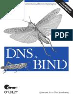 Albitc_DNS-and-BIND.501312