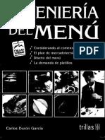 ingenieria de menu.pdf